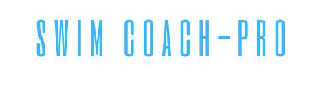swim-coach-pro.png