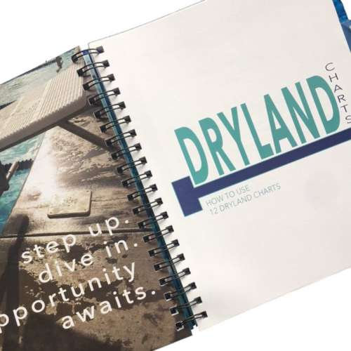 usl1_-_dryland-500x500.jpg