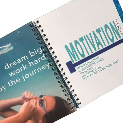 usl1_-_motivation_tools-500x500.jpg